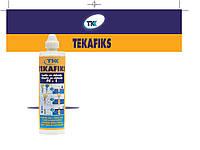 Анкерный клей TKK Tekafiks chemical anchor PE 1 , 300мл. Анкерная химия ТКК. Химический анкер