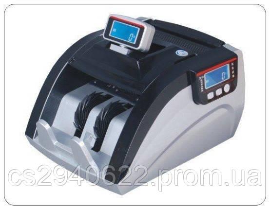 Счетная Машинка для Денег Bill Counter FJ 08A