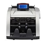 Счетная Машинка для Денег Bill Counter FJ 08A, фото 2