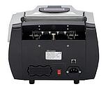 Счетная Машинка для Денег Bill Counter FJ 08A, фото 4