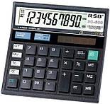 Настольный Калькулятор Citizen CT 500, фото 2