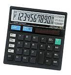 Настольный Калькулятор Citizen CT 500, фото 4