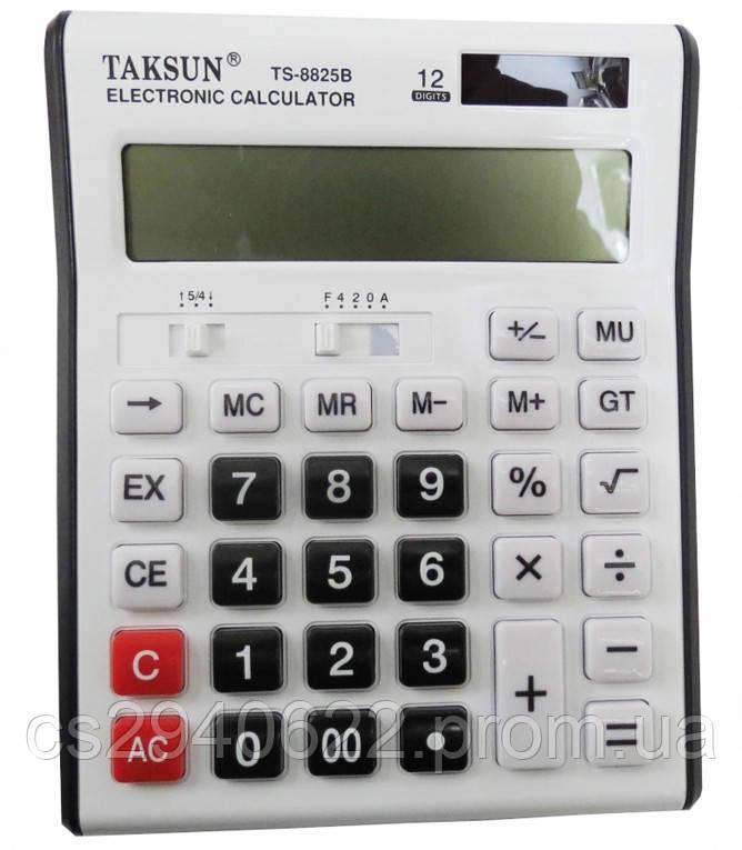 Калькулятор Taksun TS 8852 B
