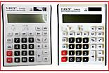 Калькулятор Taksun TS 8852 B, фото 3