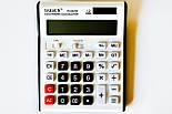 Калькулятор Taksun TS 8852 B, фото 4