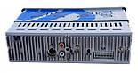 Автомагнитола 1080, фото 3
