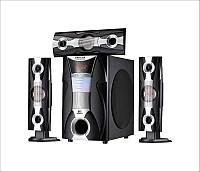 Акустическая система 3.1 Era Ear E-Q3L (60 Вт)