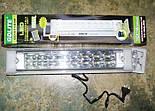 Фонарь Аккумуляторный GD 8716 HP, фото 2