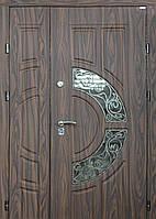 Двери Р-Б18
