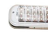 Светодиодная Панель Лампа Yajia YJ 6805 TP Фонарь, фото 4