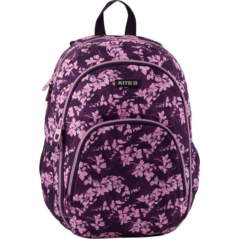 Рюкзак Kite Education 905-1 K19-905M-1 ранец  рюкзак школьный hfytw ranec