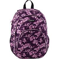 Рюкзак Kite Education 905-1 K19-905M-1 ранец  рюкзак школьный hfytw ranec, фото 1