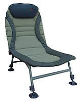 Кресло - раскладушка для отдыха Voyager BD-620-089139