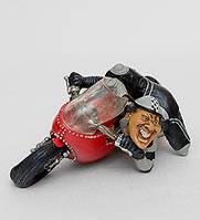"Сувенирная модель мотоцикла ""Le Mans Bike"" (W.Stratford)"