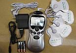 Миостимулятор Tai Kang Meredian Pulse Machine TK08L, фото 7