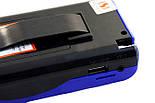 Портативная Колонка Радио SU 55 Micro SD USB, фото 3