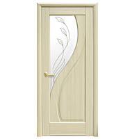 Двери межкомнатные Прима Новый стиль, фото 1