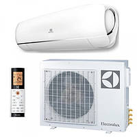 Кондиционер Electrolux Evolution Super DC Inverter EACS/I-14HEV/N3