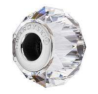 Бусины Pandora от Сваровски 5948 Crystal