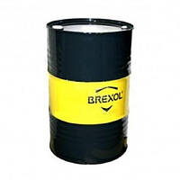 Гидравлическое масло Brexol HYDROLIC OIL AN 46 200 л (48391051023)