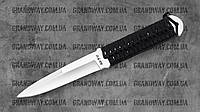 Нож специальный 2429 R