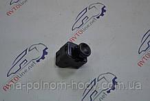 Кнопка регулировки зеркал (джостик) Авео Т200, Матиз; GM, Южная Корея