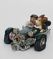 """Сувенирная модель автомобиля """"Wally and Buffy"""" (W.Stratford)"""
