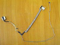Оригинальный Шлейф матрицы C01V86SE2V HP ProBook 640 G1 Б/У Отличное состояние.