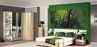 Мебель для спальни Марта (вариант 1)