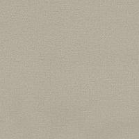 Обои Norwall Texture Palette 35240