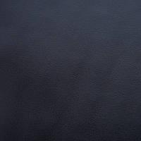 Искусственная стрейч-кожа «Паладиум»