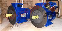 Электродвигатели общепромышленные АИР80В8У2 0,55 кВт 750 об/мин ІМ 1081