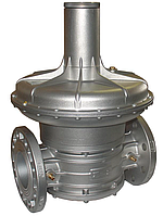 Регулятор давления газа Madas FRG 2MC DN 100 (55-130 mbar)