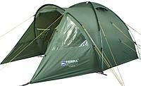 Пятиместная палатка Oazis 5, фото 1