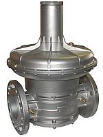 Регулятор давления газа Madas FRG 2MC DN 100 (130-200 mbar)