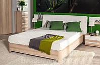 Мебель для спальни Марта (вариант 2)