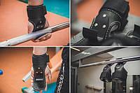 Крюки для турника, тяги и штанги Onhillsport (OS-0308)