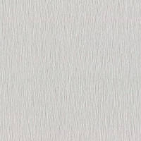 Обои Norwall Texture Palette 35256