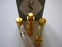 Набор парфюмерии Yves Saint Laurent L'Homme