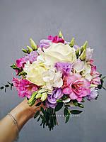 Букет невесты #59, фото 1