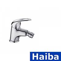 Смесители для биде Haiba Premiere 002