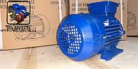 Электродвигатели общепромышленные АИР100L8У2 1.5 кВт 750 об/мин ІМ 1081  , фото 1