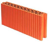 Porotherm (Поротерм) 8 P+W керамический блок