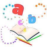 Обучение, творчество