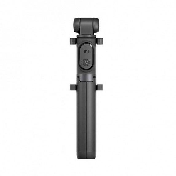 Селфи-монопод Xiaomi Mi Selfie Stick Tripod Black (FBA4053CN/FBA4070US)