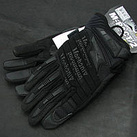 Перчатки Mechanix M-Pact 2