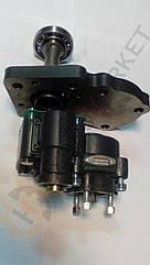Коробка відбору потужності Eaton Fuller TS 15612 пряма