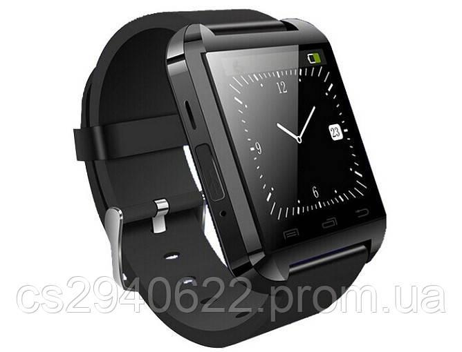 Умные Часы Smart Watch SU 8 Смарт Вотч