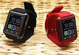 Умные Часы Smart Watch SU 8 Смарт Вотч, фото 2