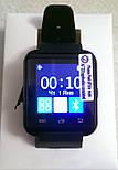 Умные Часы Smart Watch SU 8 Смарт Вотч, фото 4